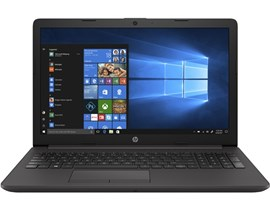 "HP 250 G7 15.6"" 8GB 256GB Core i5 Laptop"
