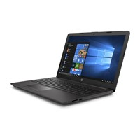 HP 250 G7 15.6 Laptop - Core i7 1.8GHz, 8GB, 256GB, Windows 10 Pro