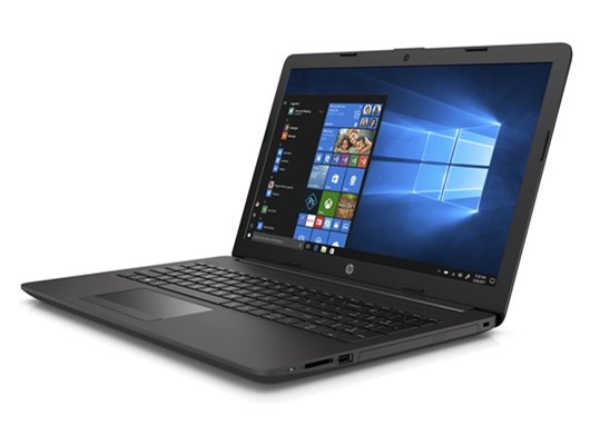 "HP 255 G7 15.6"" 8GB 256GB Ryzen 3 Laptop"