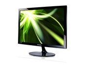 "Samsung S24B150BL 24"" Full HD LED Monitor"