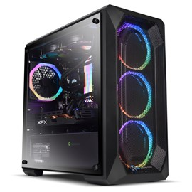 CCL Delta Pro Gaming PC