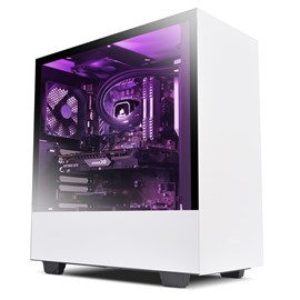 CCL Elite Pro VR Gaming PC