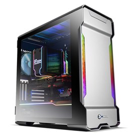 CCL Goliath Gaming PC
