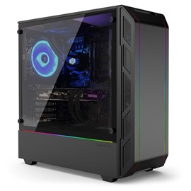 CCL Elite Pro Gaming PC