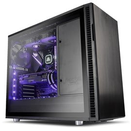 CCL RyzenX Gaming PC