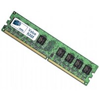 CCL Choice 2GB (1x2GB) 667MHz DDR2 Memory