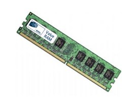 CCL Choice   2GB (1x 2GB) 667MHz DDR2 RAM