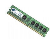 CCL Choice   2GB DDR2 800MHz Desktop Memory