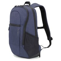 Targus Urban Commuter Laptop Backpack (Blue) for 15.6 inch Laptops