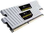 Corsair Vengeance Performance Memory Module 8GB (2x4GB) DDR3 1600MHz