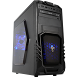 CCL Delta GX Gaming PC