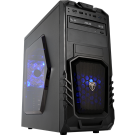 CCL Delta GS Gaming PC