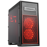 CCL Delta Pro GT Gaming PC