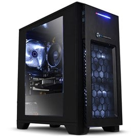CCL Delta X-CS Gaming PC