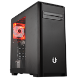 CCL Delta X2 Gaming PC