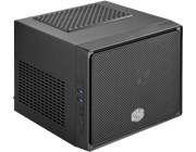 CCL Elite Sparrow II Mini Gaming PC