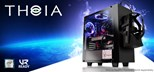 CCL Theia VR GT Gaming PC