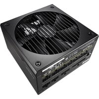 Fractal Design Ion+ Platinum 660W Modular Power Supply