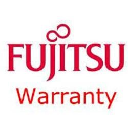 Fujitsu Support Pack - 3 years O/S NBD for ESPRIMO D5xx, P5xx, Q5xx
