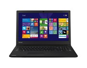 "Toshiba Satellite Pro R50-B-12W 15.6"" 4GB Laptop"
