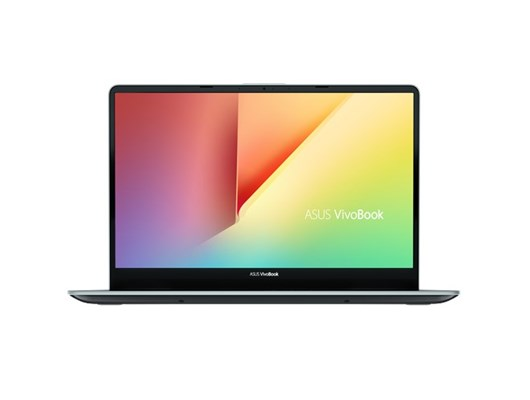 "ASUS VivoBook S530UA 15.6"" 8MB 0GB Core i3 Laptop"