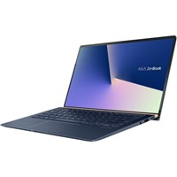 ASUS ZENBOOK14 14 Laptop - Core i5 1.6GHz CPU, 8GB RAM, 0GB SSD