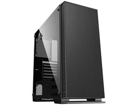 GameMax Knight Mid Tower Gaming Case