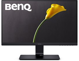 "BenQ GW2475H 23.8"" Full HD IPS Monitor"