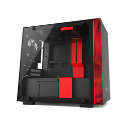 CCL NebulaX Gaming PC