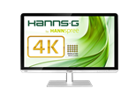 "Hanns-g HU282PPS 28""  Wide 4K HDMI Audio Monitor"