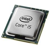 Intel 4th Generation Core i5 (4690) 3.5GHz Quad Core Processor 6MB L3 Cache (OEM)