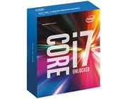 Intel Core i7 6700K 4.0GHz Quad Core (Socket 1151)