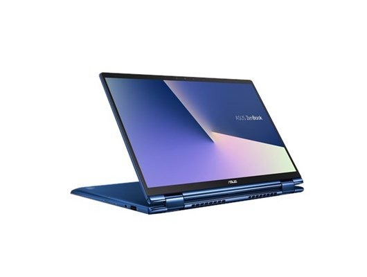 "ASUS UX362FA  13.3"" Touch  8GB Core i5 Laptop"