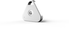 Nonda iHERE 3.0 Smart Key Finder