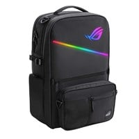 Asus ROG 17 Ranger BP3703 RGB Modular Gaming Backpack