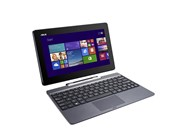 "ASUS Transformer Book T100TAF 10.1"" Touch  2GB"