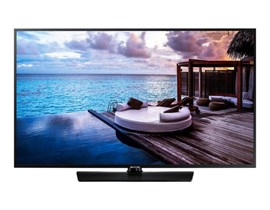 "Samsung HJ670U 49"" Hospitality Display UHD Smart LED"