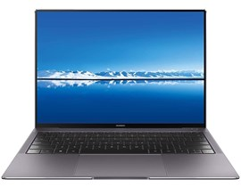 "Huawei Matebook X Pro 13.9"" Touch  Core i5 Laptop"