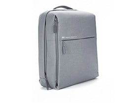 Xiaomi Mi City Backpack Light Grey