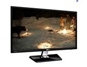 LG IPS237L (23 inch) IPS LED Monitor *Open Box*