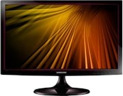 "Samsung SyncMaster S24D300HS 24"" LED Monitor"
