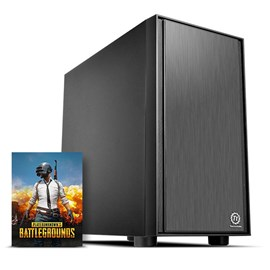 CCL Bazooka Gaming PC