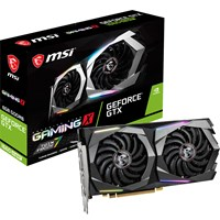 MSI GeForce GTX 1660 SUPER 6GB GAMING X Boost Graphics Card
