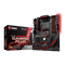 MSI X470 GAMING PLUS ATX Motherboard for AMD AM4 CPUs