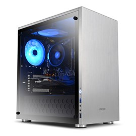CCL Nebula Gaming PC