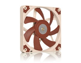 Noctua NF-A12x15 FLX 120mm Chassis Fan
