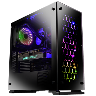 World of Warcraft Gaming PCs Recommended | CCL Computers