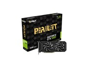 Palit GeForce GTX 1060 3GB Graphics Card