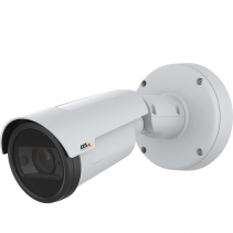 AXIS P1447-LE Network Security Camera