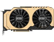 Palit NVIDIA GeForce GTX 970 4GB Jetstream Edition